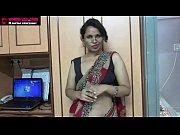 sex teacher randi hindi, 18sx hindi dub sex i chwala ki chut xxx vidow bangla sabnur xxx photo com Video Screenshot Preview