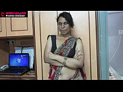 Picture Sex teacher randi hindi