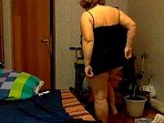 Смотреть русское ретро порно видео женщин