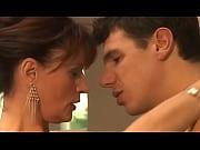Художественние эротические фильми про инцеста