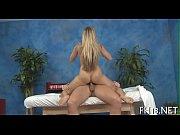 Реальное секс видео домашнее с мачехой