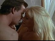 Picture Shannon Tweed - Victim of Desire Nude Scenes...