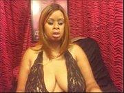 Ms Bunny Cam Free BBW sugarteencams.com