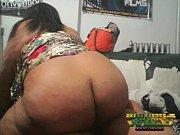 porno-v-g-volzhskom