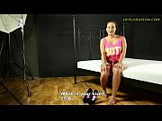 Omasexvideos gratis frauen beim sex kostenlos