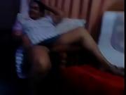 kadakkal2, kerala house wife good fingering juice pussysex xxx Video Screenshot Preview
