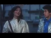 worldcinema2.net.fem teacher dirty rumor 2 japanese porn movies 18+