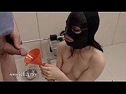 Смотреть онлайн видео мастурбация огромные дилдо