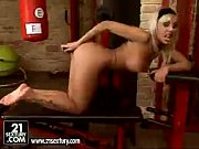 Порно видео полина дала дими фото 329-998