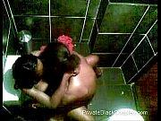 Erotik soest erotische massage bottrop