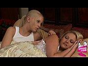 большие голые титьки фото русское