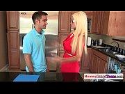 Красивые девушки порно эротика кароткое видео