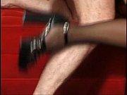 секс у гиниеолога