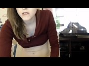 Смотреть порно видео с дряхлой пиздой