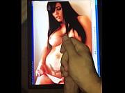 матюрки 50 порно фото