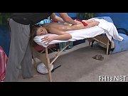 Picture Sex massage movie scenes