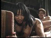 секс машины жестко смотреть онлайн