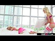 Escort tjejer sverige erotisk massage uppsala