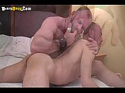 hot daddy bears make addiction – Gay Porn Video