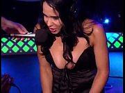 Octomom Rides Sybian On Howard Stern Show, tvn sex Video Screenshot Preview