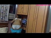 Indian Amateur Babes Lily Sex, www sonal Video Screenshot Preview