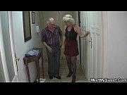 порна смотреть как внук ебёт бабушку лет 60 бабушке