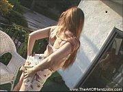 фото как девки парням анус лижут
