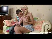 Частное видео зрелой семейной пары секс