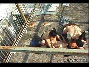 Reiko Kudo and Rika Akiyana outdoor sex, man having sex with a snakeunty fucked servant*b grade Video Screenshot Preview