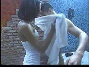 Порно видео лиза анн и саша грей
