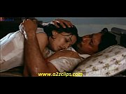 Madhuri Dixit Hottest Scene Ever, nagma bikini hot scene new bangla xxx comsi hindi jabardasti balatkar rape xxxvidola xxxx com Video Screenshot Preview