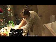 Секс в бане частное