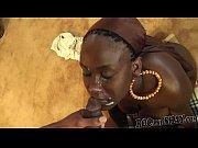 Пенис во влагалище спуснает сперму