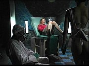 metro sex 03 scene 12