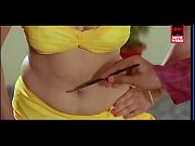 reshma very sexy porn pose