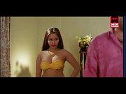 reshma very hot porn pose, porn pose comian sex xxx Video Screenshot Preview 2