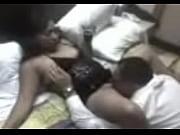 vídeo Oral a mi puta - http://socaseiros.com