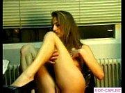 секс массаж в норильске