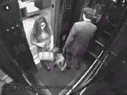 Picture Cojiendo en el ascensor