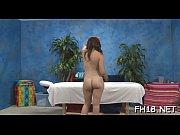 Аппетитные попки ебуться смотреть порно видео онлайн фото 553-917