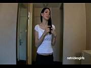 Picture Netvideogirls - Amy Calendar Audition