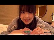 ツインテールの童顔娘・佳苗るかがイケメンとホテルで色々体位でセックス