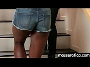 видео грудастые девушки в скрытую камеру