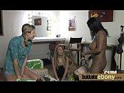видеоклипы русского порно