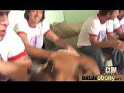 секс видео наруто цунаде и джирайя