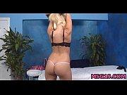 порно мамки в бикине