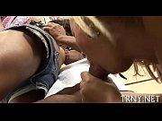Какие виды мастурбации есть длч мущин видеоурок
