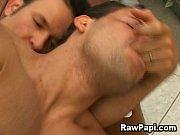 hardcore bareback latino gays – Porn Video