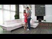 Видео любовник кончил в чужую жену