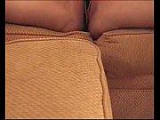 Tücher fesseln sex spielzeug orion